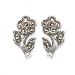 HOW TO CHOOSE IDEAL BABY EARRINGS THAT SUIT YOUR BELOVED CHILDREN PART 2 001