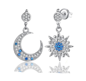 What Kind Of 925 Sterling Silver Jewelry Should I Gift To My Wife 003